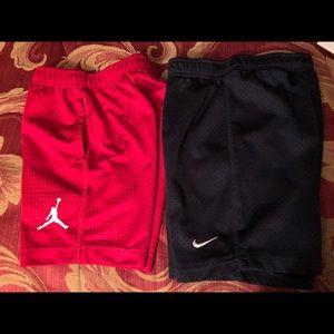 Jordan/Nike